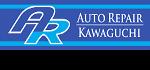 autoRepairKawaguchi